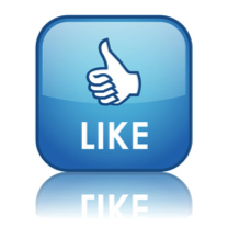 thesis facebook like button Adding a facebook like button to the website is an easy task, however you may need to have an eye on few other performance related issue which may occur wh.
