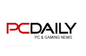 PC Daily