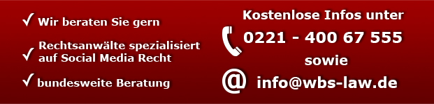 call_to