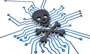 Tougher penalties for cybercrime in EU ©-asrawolf-Fotolia