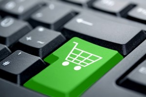 E-commerce: How to design a buy now button for a website © IckeT - Fotolia