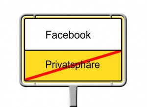 Facebook fan pages may be illegal © simsalabin1-Fotolia