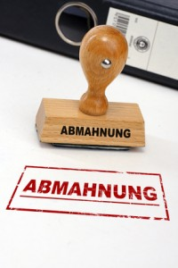 File sharing: claim values restricted to 1,000 euros © Nerlich-Images-Fotolia