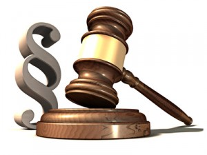 Distribution agreement: Prohibition on selling over eBay illegal © arahan-Fotolia