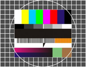 VG Media calls for private broadcaster share of copyright levy © Martin Schumann - Fotolia.com