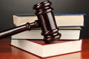 Declaration to cease and desist is not an admission of liability © Africa Studio - Fotolia.com